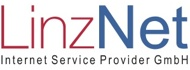 Linznet-Logo
