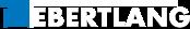 ebertlang-logo