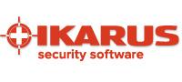 logo-Ikarus