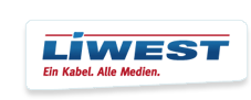 logo-liwest